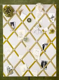 Designs For Decorating Files Creative Bulletin Boards To Craft Green Velvet Bulletin Board