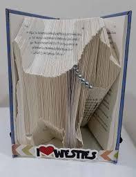 ideas r us software crafty49 u0027s book folding pattern maker