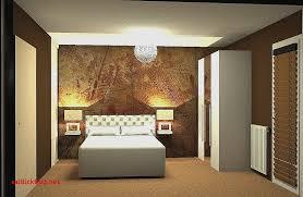 plafond cuisine design plafond salle a manger pour idees de deco de cuisine nouveau faux
