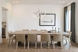 Dining Room Pendant Chandelier Contemporary Dining Room Pendant Lighting Inspiration Decor