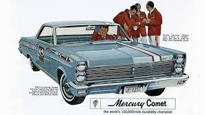 vintage porsche ad classic ads autoweek