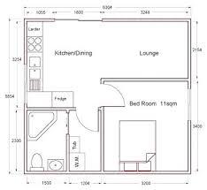 small home floor plan small home floor plans house small home floor plans open