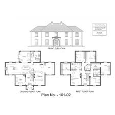 open floor plan home plans ideas picture house plans design ranch