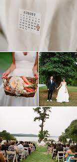 cheap ceremony programs 9 best event programs images on wedding stationary