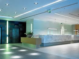 find essen hotels top 12 hotels in essen germany by ihg