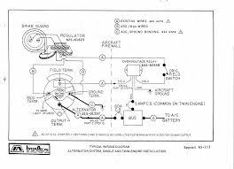 cessna 180 split master switch backcountry pilot