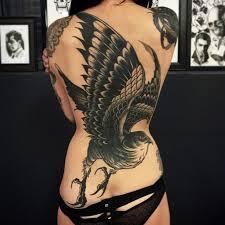 152 best blackwork tattoo images on pinterest arm tattoo lion