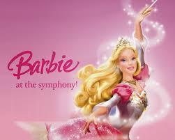 wallpaper barbie hd wallpapersafari