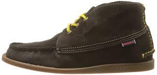 sebago beacon chukka boots for sebago mens campsides mid chukka