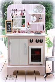 Childrens Kitchen Knives Best 25 Pink Play Kitchen Ideas On Pinterest Pink Diy Kitchens