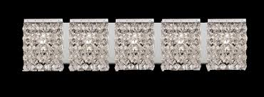 Bathroom Vanity Light Fixtures Ideas Bathroom Best Crystal Bathroom Vanity Light Fixtures Decor Idea