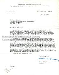 on archiving schapiro an informal forum that communicates and