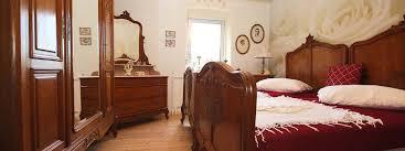 Schlafzimmer Antik Antike Schlafzimmer U2013 Cyberbase Co