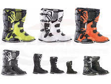 womens dirt bike boots australia dirt bike boots ebay