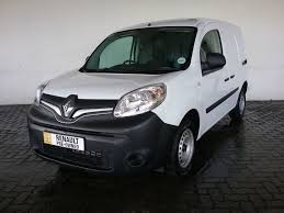 kangoo renault 2015 renault cars for sale renault retail group the leading renault