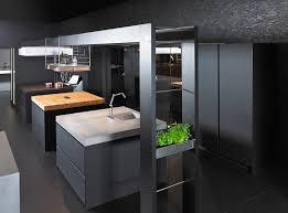 kitchen and bathroom u2013 el morchedi trading qatar