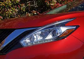nissan murano won t start clicking noise leasebusters canada u0027s 1 lease takeover pioneers 2016 nissan
