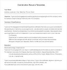 combination resume template 2017 free combination resume template hybrid resume sles combination