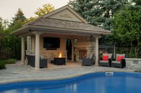 Swimming Pool House Plans Swimming Pool Decorating Ideas Indoor Designs For Homes Backyard