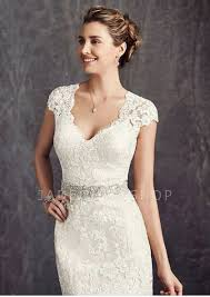 wedding dress uk sheath wedding dresses uk with lace online