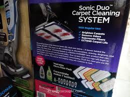 Shark Sonic Duo Laminate Floors Where To Shark Sonic Duo Carpet Cleaning Solution Carpet Vidalondon