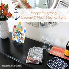 happy everything plates this is happiness entertaining with coton colors a giveaway