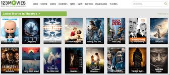 15 best movie streaming sites to watch movie online free in hd
