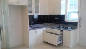 small kitchen design ideas kitchen small kitchen kitchen designs