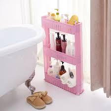 Bathroom Storage Bins by Popular Storage Bins Wheels Buy Cheap Storage Bins Wheels Lots