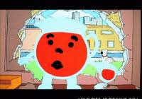 Kool Aid Oh Yeah Meme - fancy kool aid oh yeah meme popped culture kool aid pop culture oh