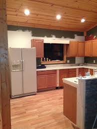 Interior Paint Colors For Log Homes Amazing Color For Cabin Style - Interior paint colors for log homes