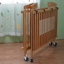 Folding Baby Bed L A Baby Cs 983 A N 28