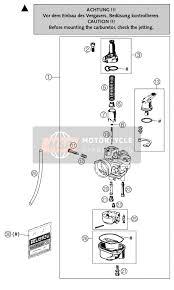 mini cooper 2004 wiring diagram mini cooper 2004 cooling system