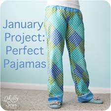 pattern pajama pants creating the perfect pajama pants pattern easy pj pant pattern