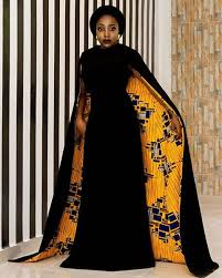 wedding dress traditions cheap south africa traditional wedding dresses vividress