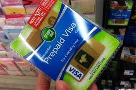 reloadable prepaid debit cards low income users get nailed with reloadable debit card fees