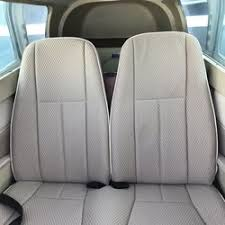 Upholstery Car Repair San Leandro Auto Upholstery 19 Photos U0026 57 Reviews Auto Repair