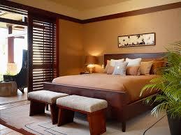 Hawaiian Bedroom Furniture Knudson Interiors Contemporary Bedroom Hawaii By Knudson