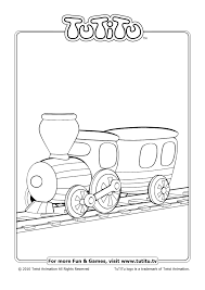 free coloring pages await in tutitu u0027s playground games puzzles