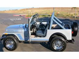 jeep wrangler turquoise for sale 1983 jeep wrangler for sale classiccars com cc 1002814