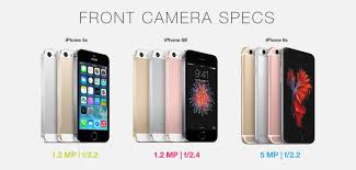 iphone 5s megapixels the all new iphone se duocall