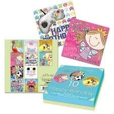 boy birthday card amazon co uk