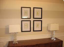 stunning dining room wall art pictures amazing design ideas