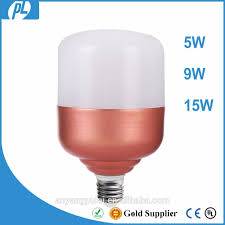 gu10 led bulb black light gu10 led bulb black light suppliers and