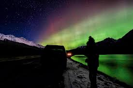 when do you see the northern lights in iceland seeing the northern lights aurora borealis in banff national park