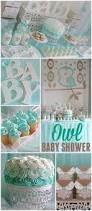 Welcome Baby Home Decorations 37 Fun Baby Shower Ideas For Boys Diy Baby Shower Nutter Butter