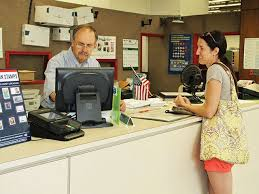 Post Office Help Desk Something Something New Advantagenews
