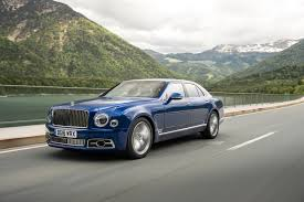 bentley mulsanne 2017 2017 bentley mulsanne deployable tire spikes viper to die after