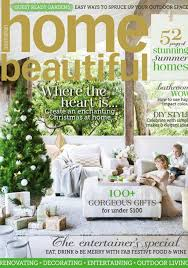 beautiful homes magazine interior inspiration for your home beautiful house