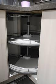armoire en coin cuisine armoire de coin cuisine maison et mobilier d intérieur